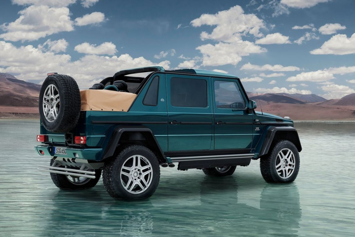 mercedes-maybach-g650 (10)