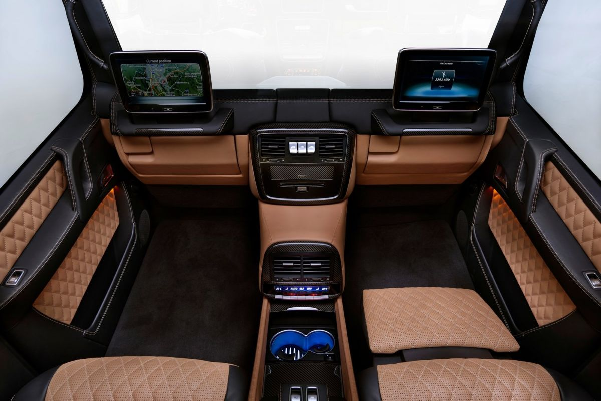 mercedes-maybach-g650 (3)