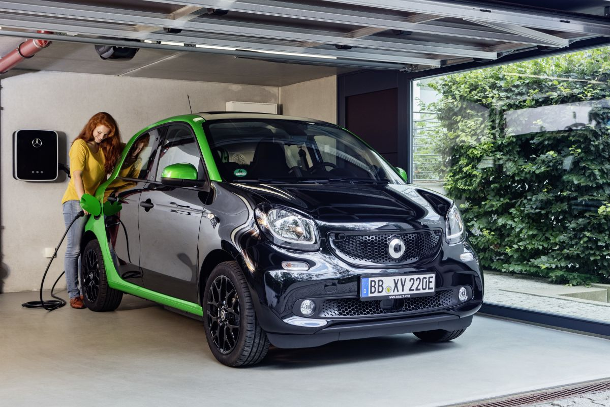 electric-smart (4)