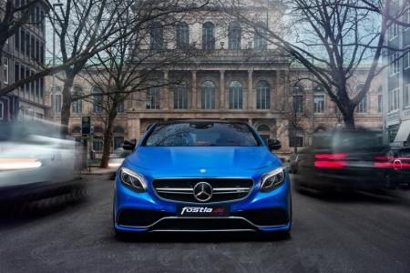 mercedes-amg-s63-coupe-s-10