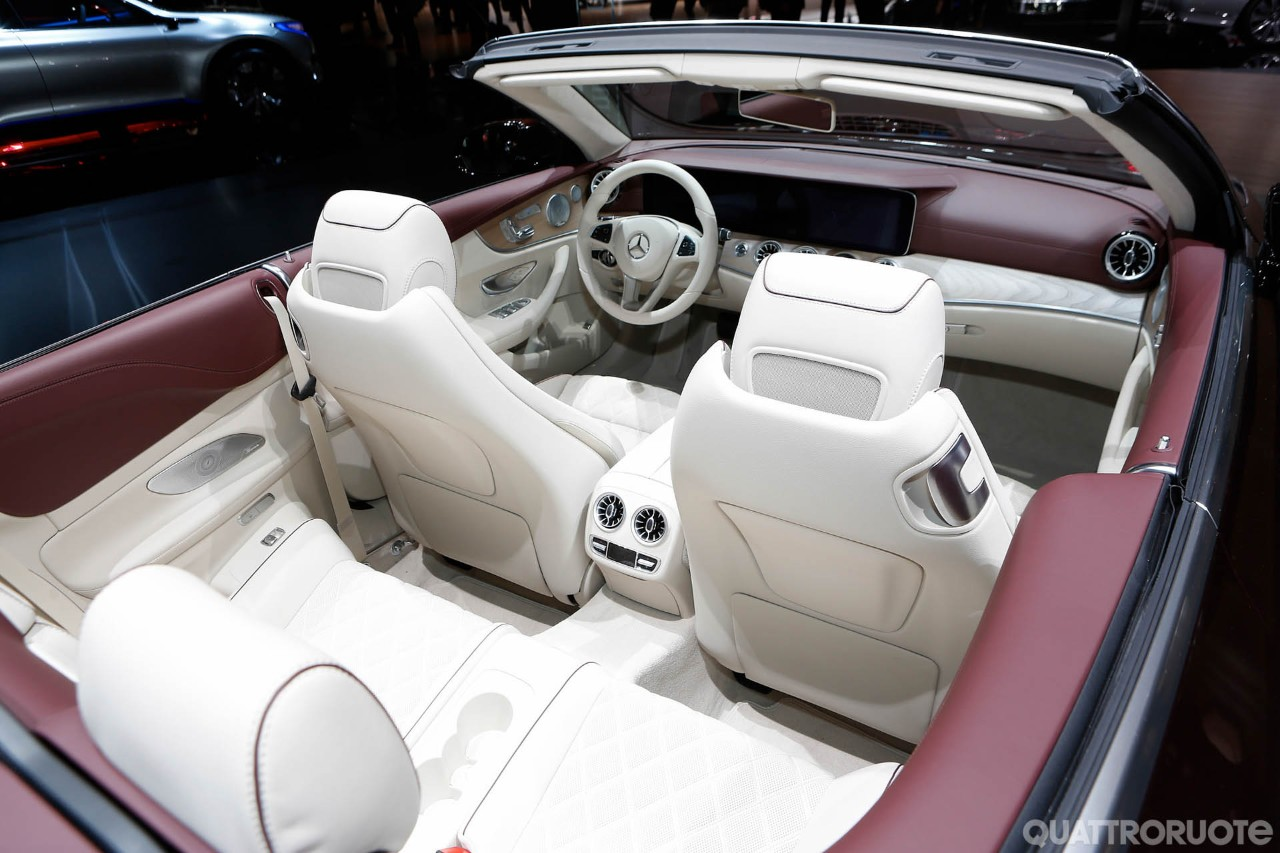 mercedes-e-class-cabrio (2)