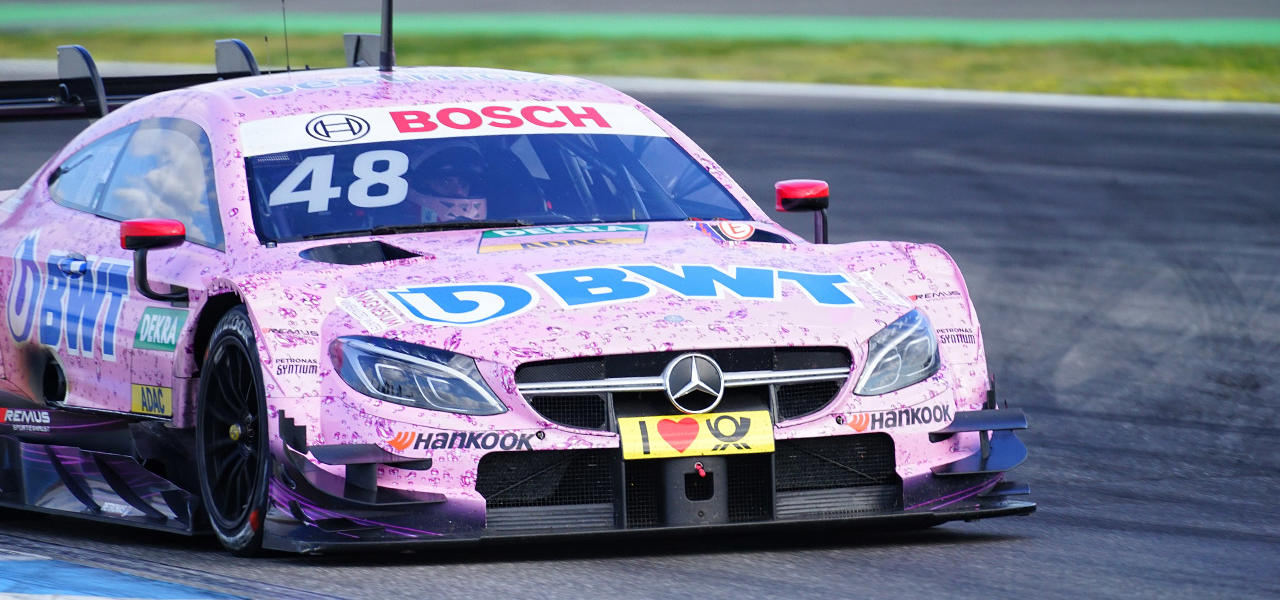 dtm-2017-hockenheim-i-preview-3-1280x600