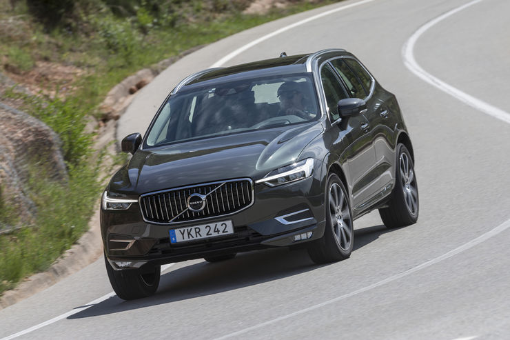 new-volvo-xc60-glc (22)