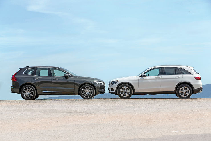 new-volvo-xc60-glc (4)