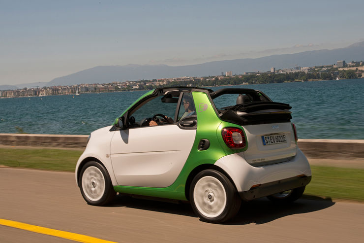 smart-electric (9)