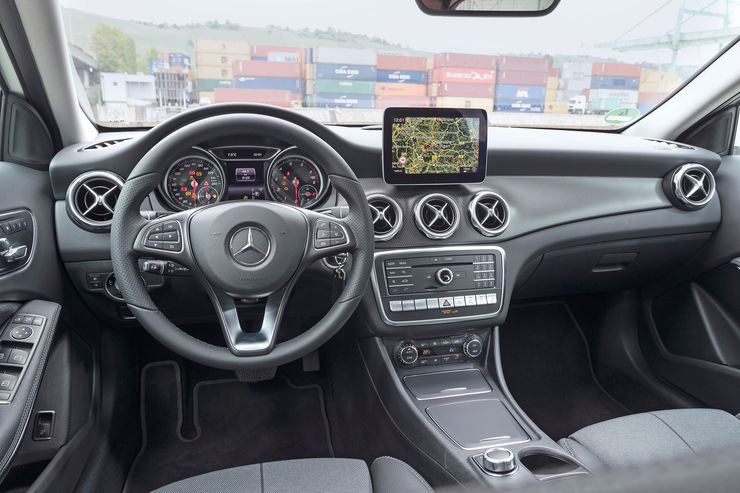 turbo-mercedes-gla-x1 (4)