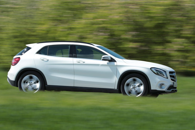 turbo-mercedes-gla-x1 (8)