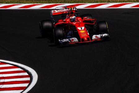 Hungarian Grand Prix (12)