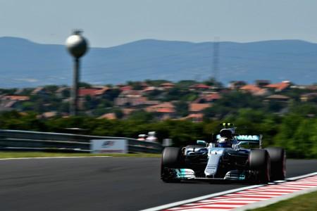 Hungarian Grand Prix (13)
