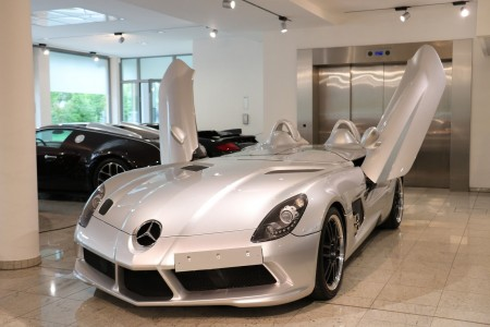 Mercedes-SLR-Stirling-Moss-For-Sale-8