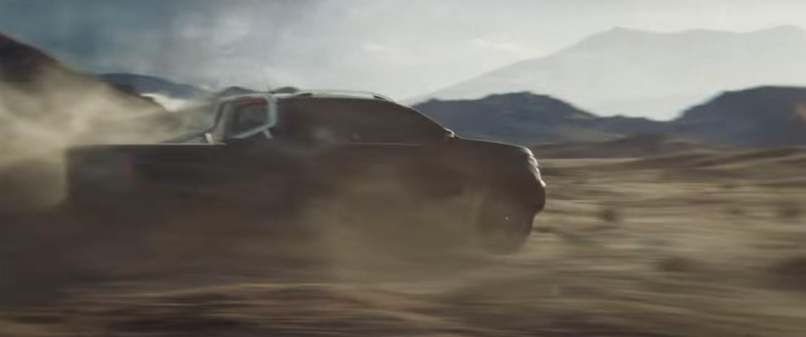 Mercedes-X-Class-6