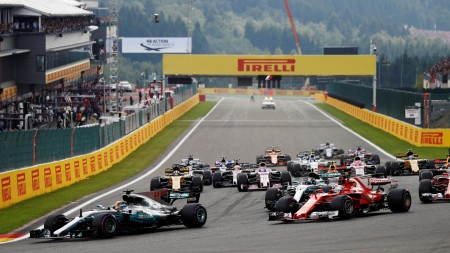 Spa-Francorchamps (1)