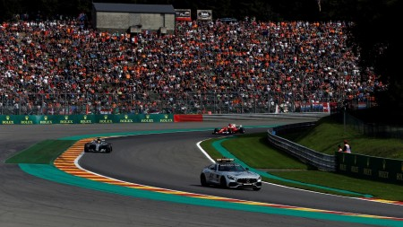 Spa-Francorchamps (4)