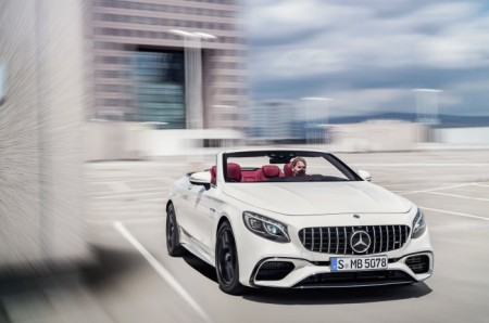 Mercedes-AMG-S-63-4MATIC-Cabriolet-2017