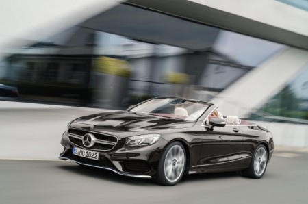 D427836-The-new-S-Class-Coup-and-the-new-S-Class-Cabriolet-Two-dream-cars