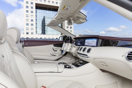 D427840-The-new-S-Class-Coup-and-the-new-S-Class-Cabriolet-Two-dream-cars