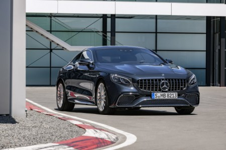 Mercedes-AMG-S-65-Coupe-2017