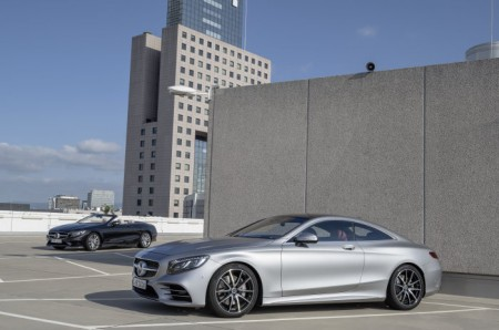 D428038-The-new-S-Class-Coup-and-the-new-S-Class-Cabriolet-Two-dream-cars