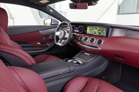 D428041-The-new-S-Class-Coup-and-the-new-S-Class-Cabriolet-Two-dream-cars