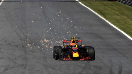 Italian Grand Prix (10)