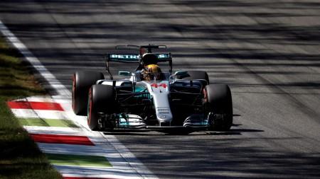 Italian Grand Prix (4)