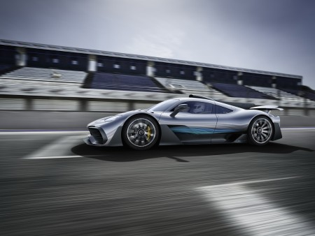 MercedesAMG-ProjectOne-03