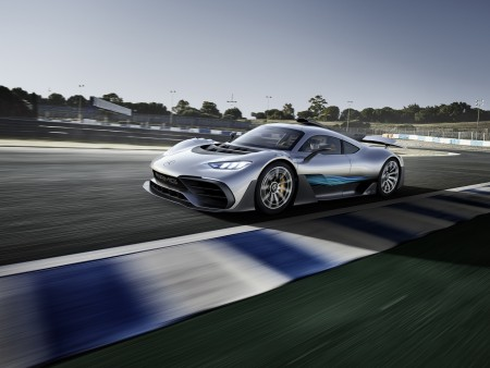 MercedesAMG-Project One-12