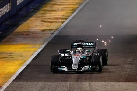 Singapore Grand Prix (13)