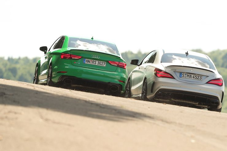 mercedes-amg-cla45-rs3 (10)