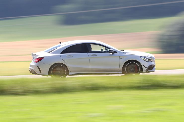mercedes-amg-cla45-rs3 (13)