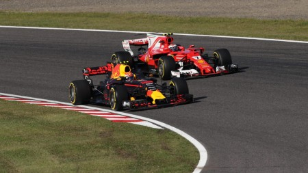 Japanese Grand Prix (13)