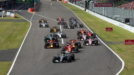 Japanese Grand Prix (15)