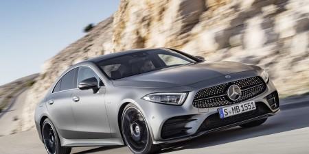 2018-Mercedes-Benz-CLS-CSP02