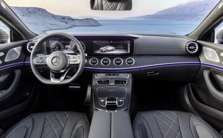 2018-Mercedes-Benz-CLS-CSP20