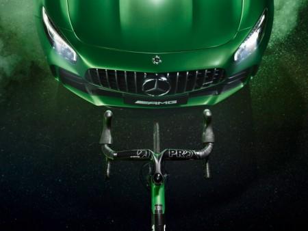ROTWILD AMG GT R Bike (8)
