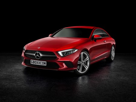 2019-mercedes-cls-renderings-9