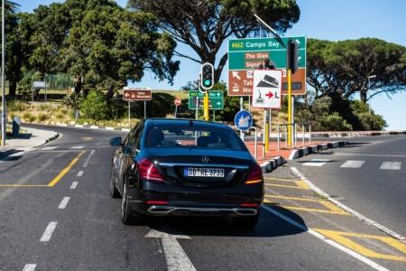 self-driving Mercedes-Benz S-Class (5)