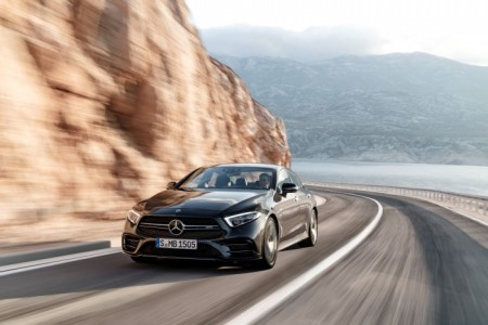 Mercedes-AMG-CLS-53-4MATIC-C257-2018