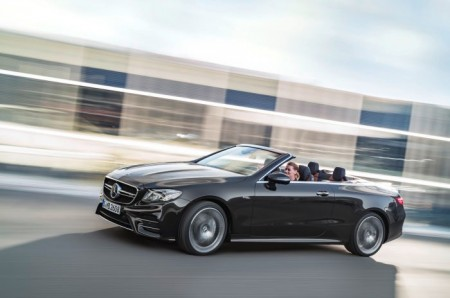 Mercedes-AMG-E-53-4MATIC-Cabriolet-A238-2018