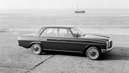 Mercedes-Benz saloons Stroke 8 (1)