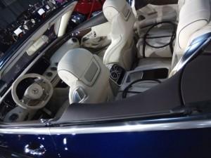 Tiriac Mercedes-Maybach S 650 Cabrio (5)