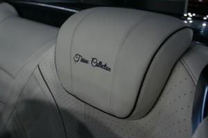 Tiriac Mercedes-Maybach S 650 Cabrio (8)