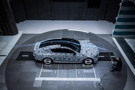 4-door Mercedes-AMG GT (2)