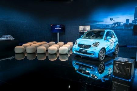 Geneva Motor Show (12)