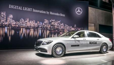 Geneva Motor Show (4)
