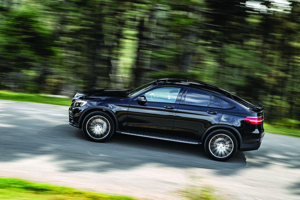 Mercedes-AMG GLC 43 (2)