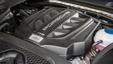 Porsche Macan GTS (8)