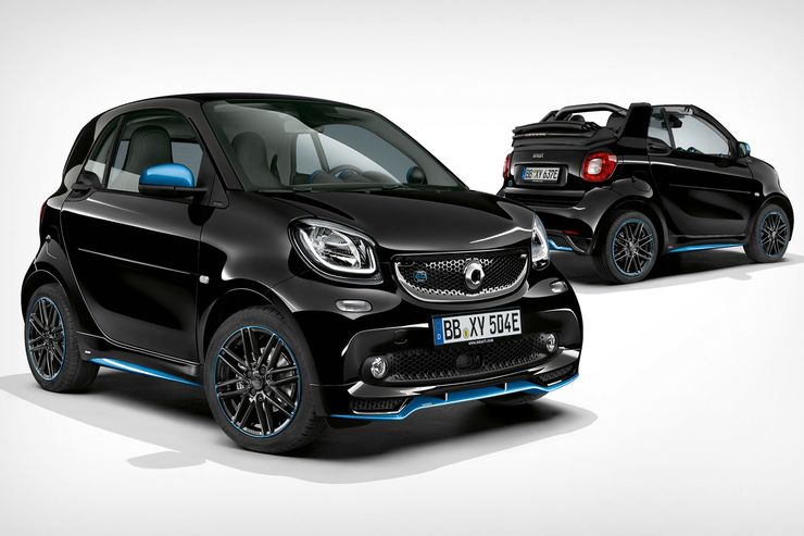 Smart-EQ-Fortwo-Nightsky-fotoshowBig-2fa5ddbb-1150591