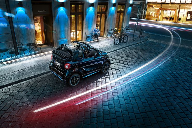 Smart-EQ-Fortwo-Nightsky-fotoshowBig-6ec27ac9-1150588