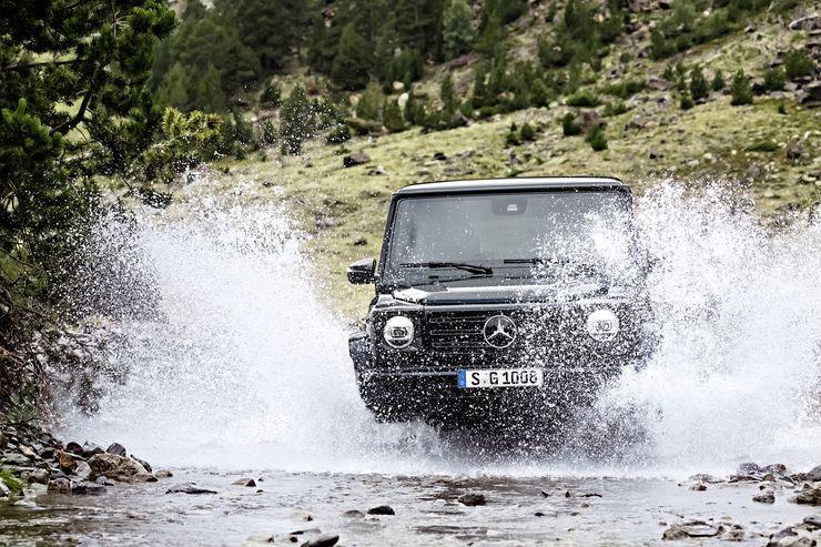 jeep-wrangler-g (1)